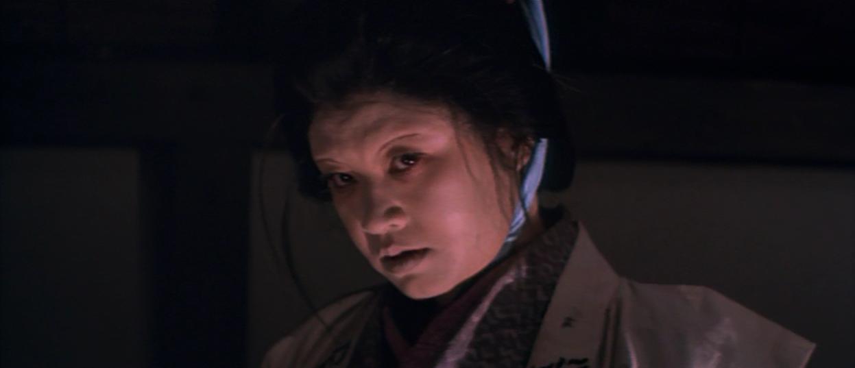 Sanae Nakahara