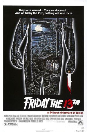 Friday the thirteenth.jpg