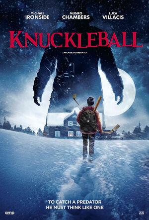 Knuckleball xlg.jpg