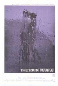 The Rain People.jpeg