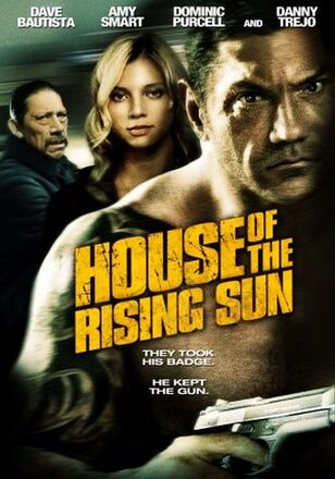 House of the Rising Sun 1305374029 2011.jpg