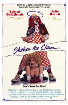 Shakes the Clown.jpg