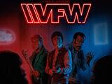 VFW (2020)