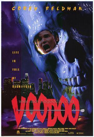 Voodoo-movie-poster-1995-1020210944.jpg