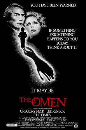 Poster-omen1976.jpg
