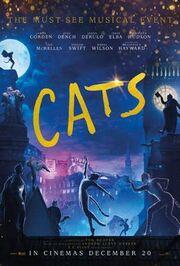 Cats 2019 poster.jpg