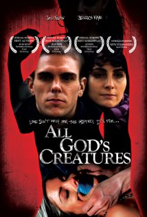 All God's Creatures (2011)