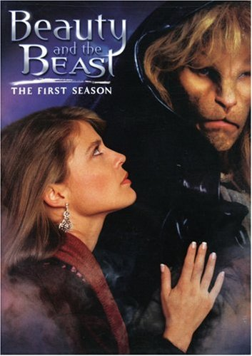 Beauty and the Beast (1987 series)