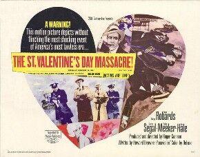 The St. Valentine's Day Massacre film poster.jpg