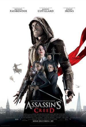 Assassins creed ver4 xlg.jpg