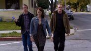 Criminal-Minds-Season-6-Episode-19-21-35af