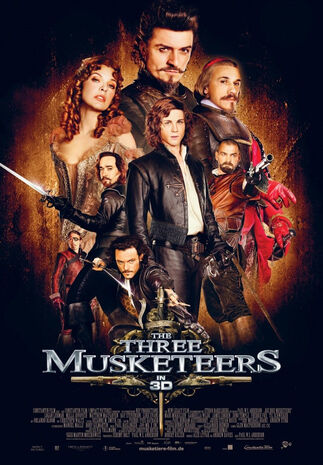 The-Three-Musketeers-2011-In-Hindi.jpg