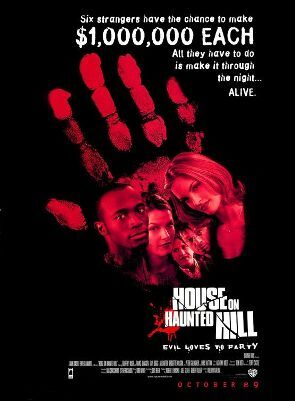 The House On Haunted Hill.jpg