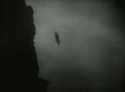 Bela Lugosi (4)