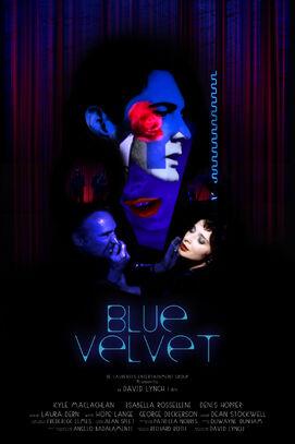 Blue-Velvet.jpg