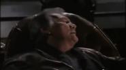 Grissom death
