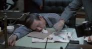 James Hong overdose