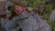 Marlene Craven death