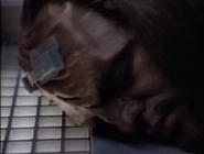 Michael Dorn dead in 'Star Trek- TNG-Ethics
