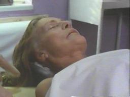 Norma Shebbeare