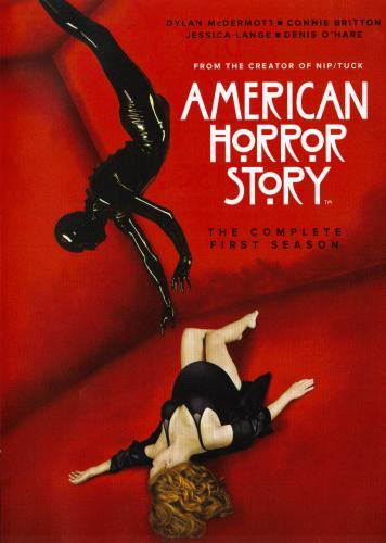 American Horror Story (2011 series)