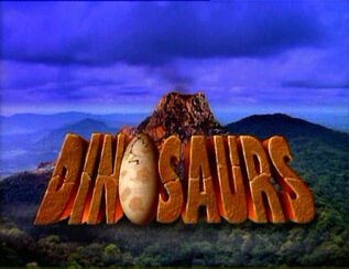Dinosaurs intertitle-1-.jpg