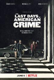 Last days of american crime xlg.jpg