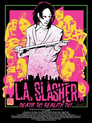 New slasher poster.jpg