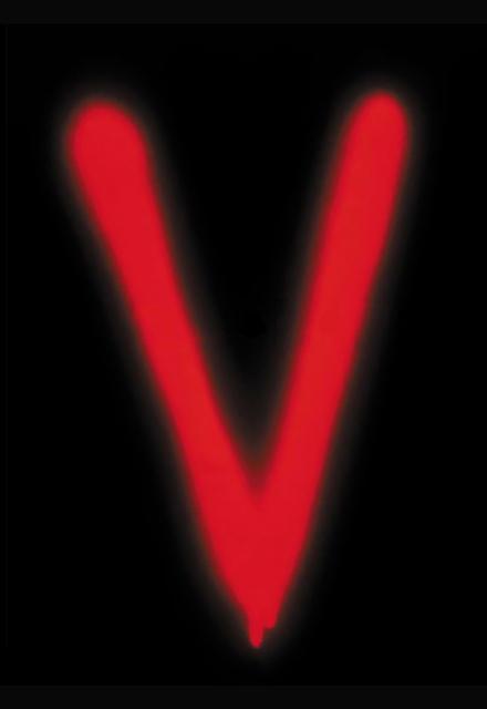V (1984 series)