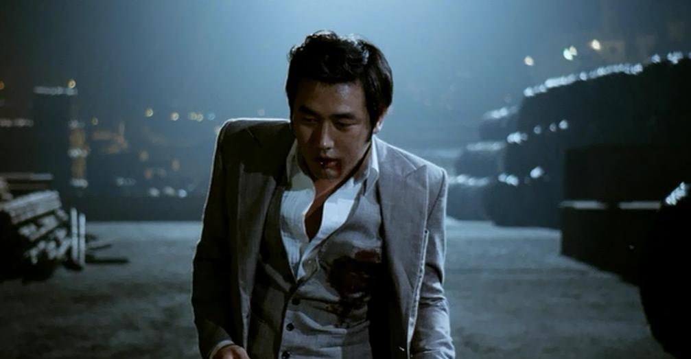 Han Sun Jo