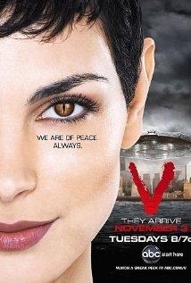 V (2009 series)