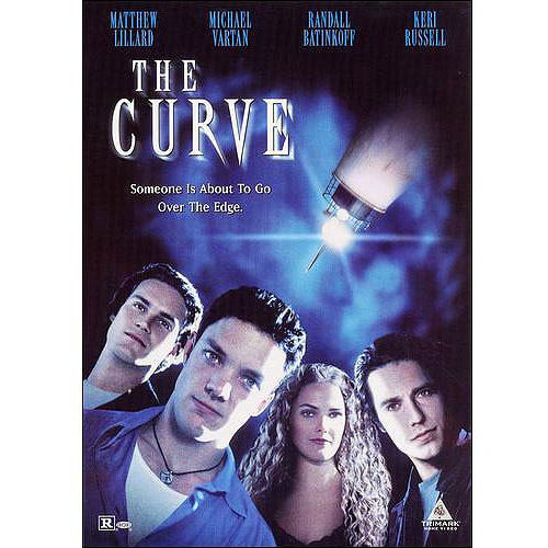 The Curve (1998)