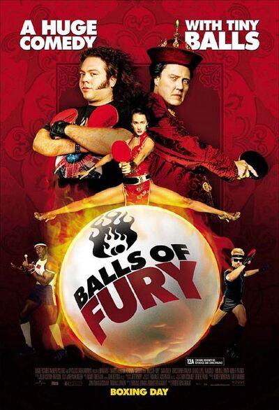 Balls of fury ver4.jpg