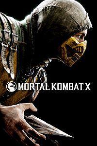 MKX.jpg