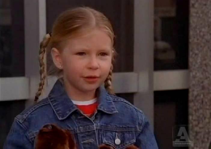 Madison McReynolds