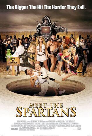 Meet the spartans.jpg