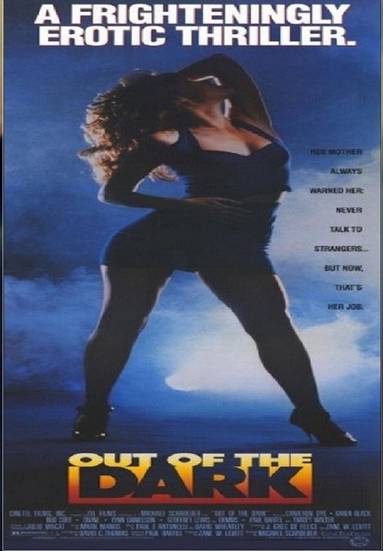 Out of the Dark (1989)