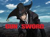 Gun X Sword (2005 series)