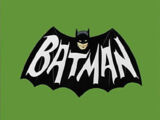 Batman (1966 series)