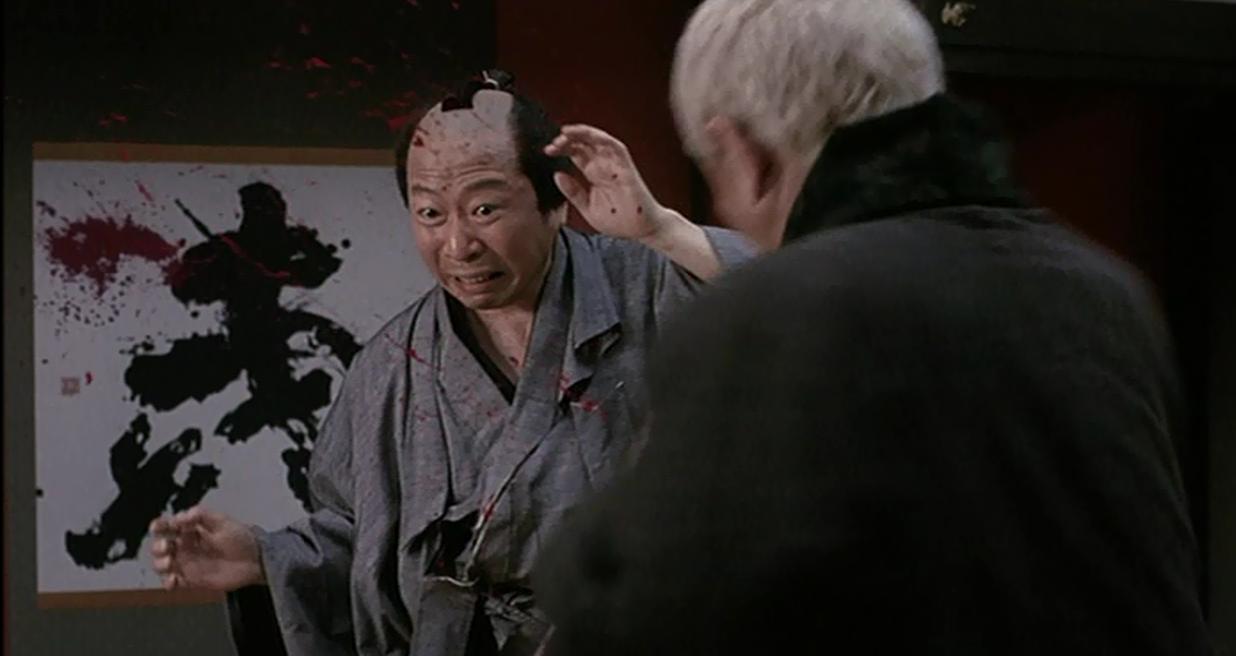 Saburô Ishikura
