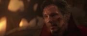 Benedict Cumberbatch Avengers Infinity War