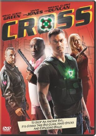 Cross (2011).jpg