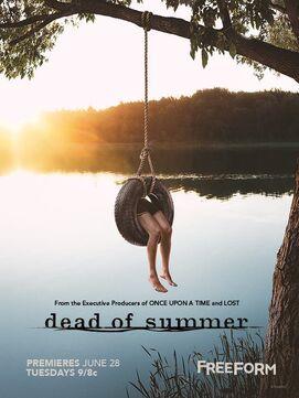 Dead-Summer-poster-05.jpeg