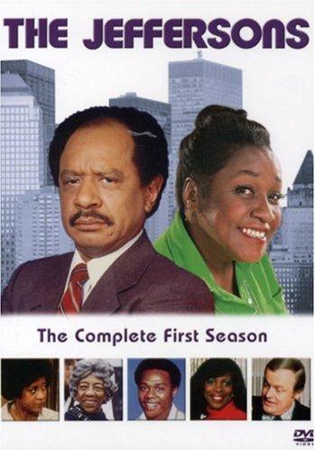 The Jeffersons (1975 series)