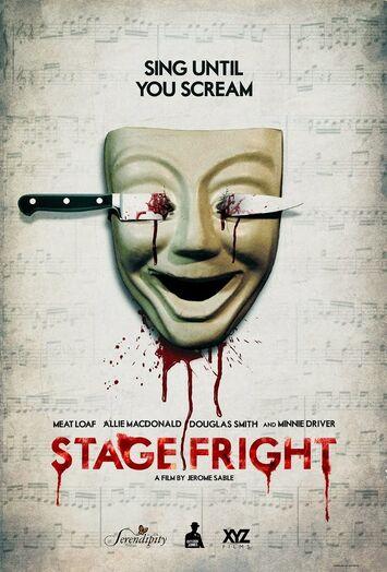 Stage-Fright-2014.jpg