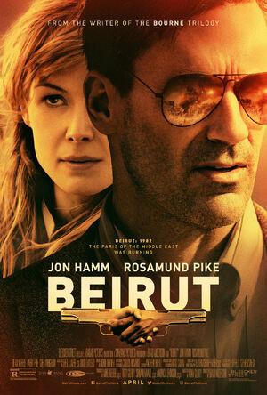 Beirut xlg.jpg