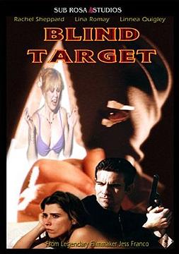 Blind Target (2000)