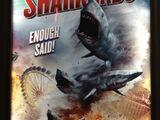 Sharknado (2013 TV)