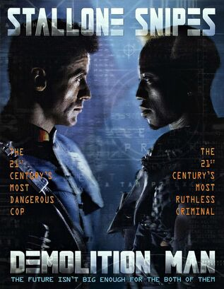 Demolition man 1993 3-1.jpg