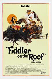 Fiddler-on-the-roof e994a6e7bba3e889afe7bc981971-7.jpg